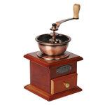 Coffee_grinder