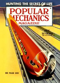Popular_mechanics_hogesnelheidstrei