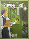 Power_grid_board_games