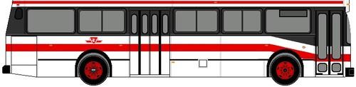 Copy_paper_bus4_4