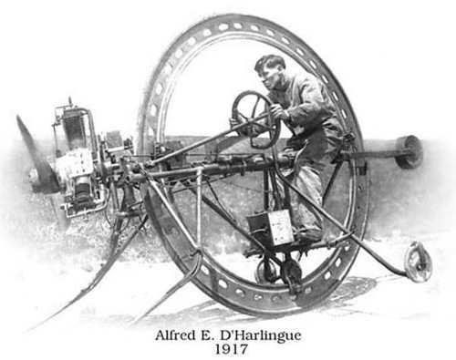 Motorwheel_3