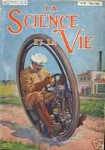 Motorwheel_la_science_et_la_vie