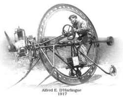 Motorwheel_2