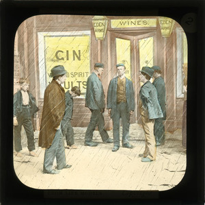 Magic_lantern_slide