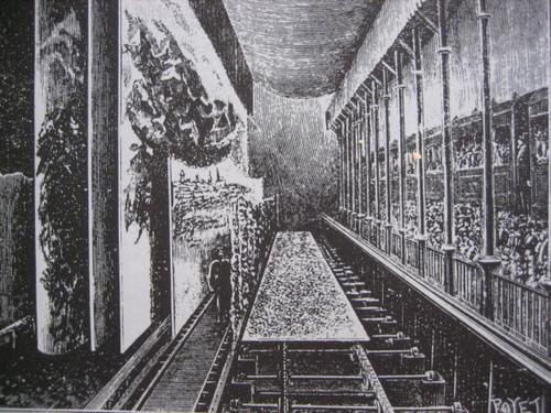 Train_panorama