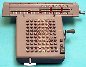 Monroe_keyboard_calculator