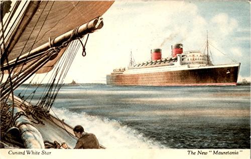Ocean_liner_sailing_boat