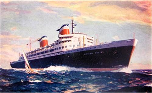 Ocean_liner_ss_united_states_postca