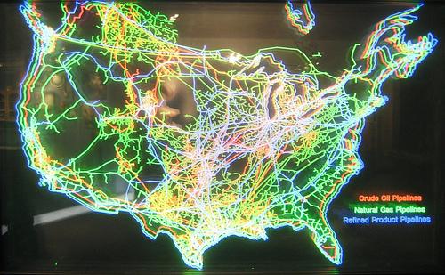 Pipelines_us
