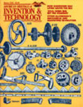 Invention_technology_magazine_6