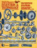 Invention_technology_magazine_6