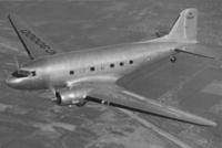 Dc_3_aviation_history