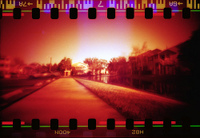 Pinhole_picture_2_by_liquid_lucidit
