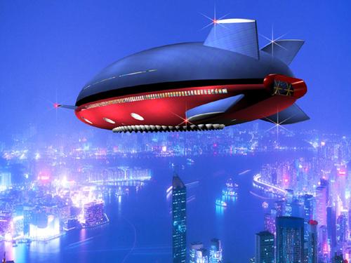 Aeros_cruiser_zeppelin_airship