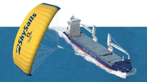 Cargo_ship_skysails_kite_vessel