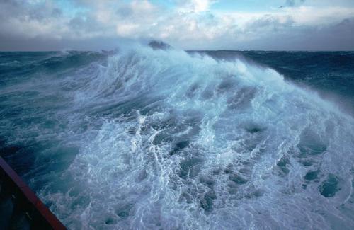 Desalination_nicolas_metzl_2