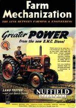 Farm_mechanization_tractor_2