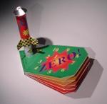Paper_rocket_2
