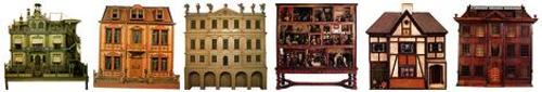 Dolls_houses
