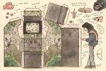 Paper_art_arcade