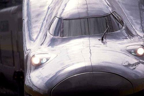 Jr_e_4_japanese_high_speed_train_3