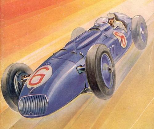 Race_car_number_6_5