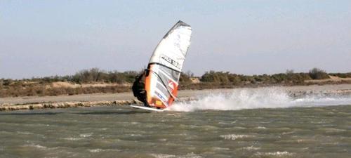 Windsurf_speed_record