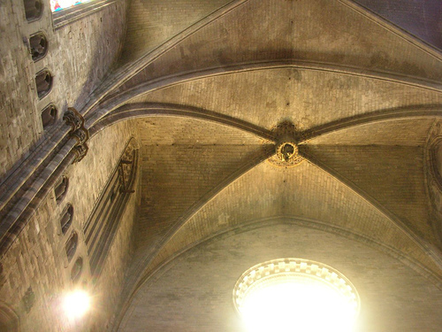 Girona_cathedral_1