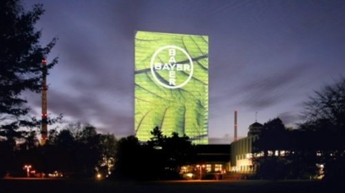 Bayer_leds