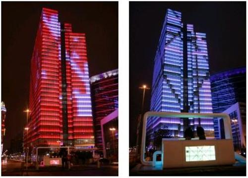 Led_dexia_tower_brussels