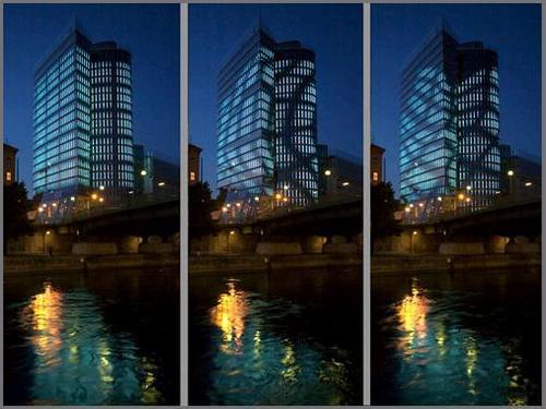 Leds_vienna_facade