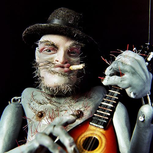 Los_grumildos_mechanical_puppets__4