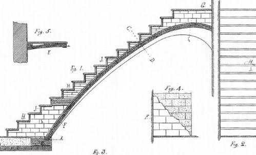 Guastavino_patent_4
