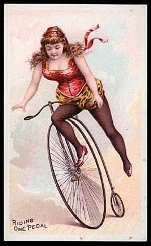 Trade_card_bike