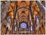 Santa_maria_del_mar_interior