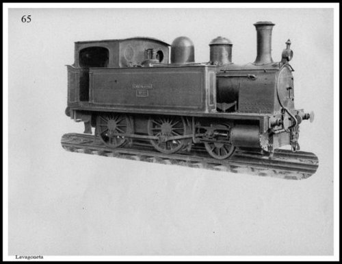 Spanish_steam_train_3
